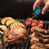Cuisinart Instant Read Digital Meat Thermometer - 5