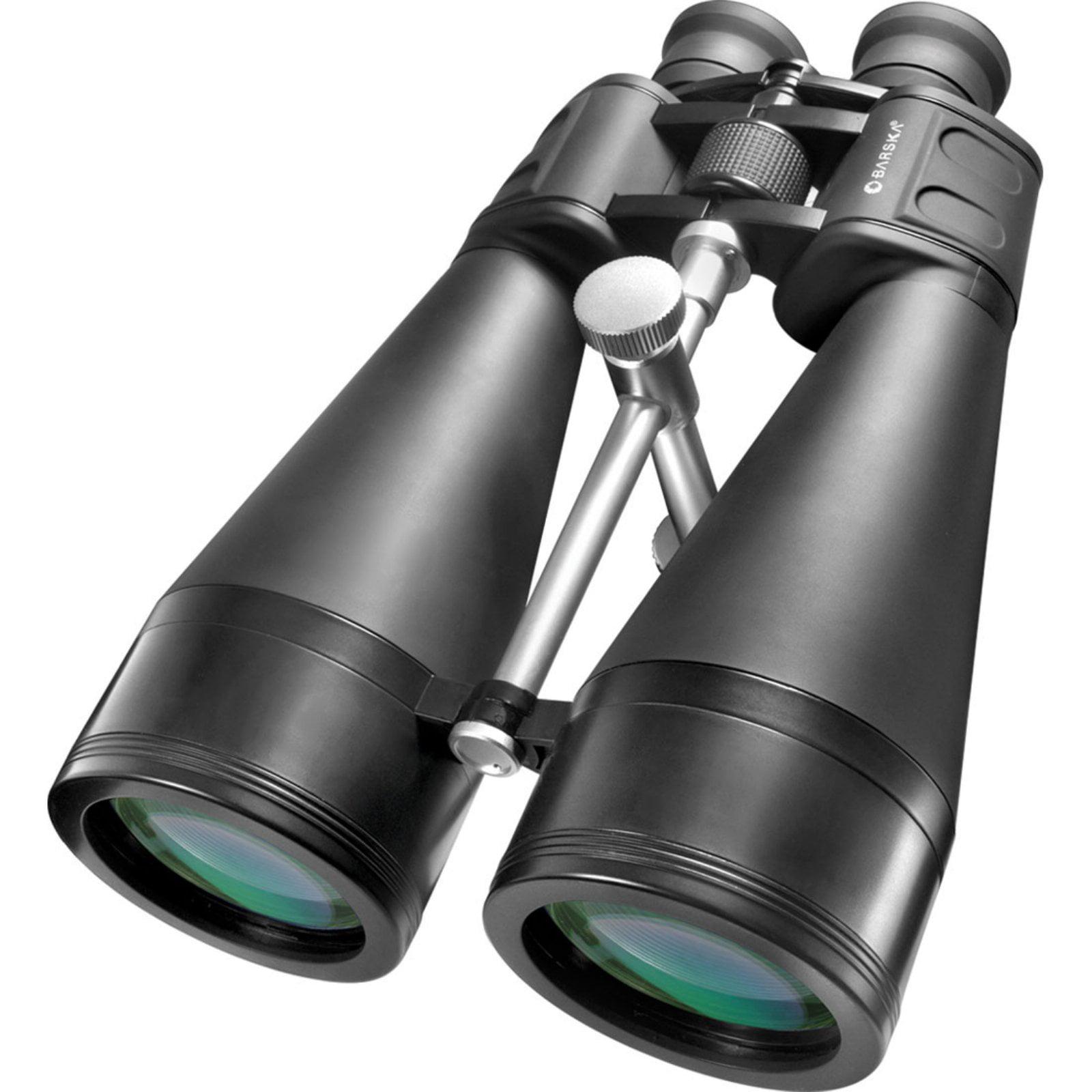 Barska 30x80mm X-Trail Binoculars