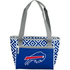 Logo NFL Buffalo Bills DD 16-Can Cooler Tote