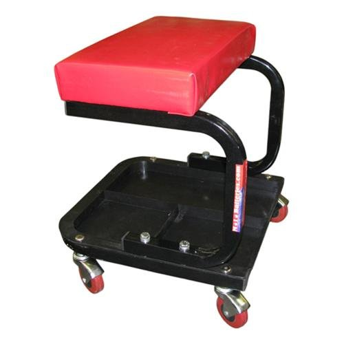 Kage Racing ST3301 Mechanics Stool