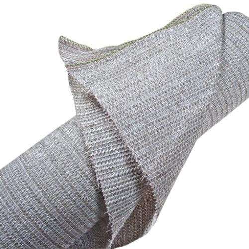 Coolaroo 90pct UV Block Shade Cloth Mini Roll