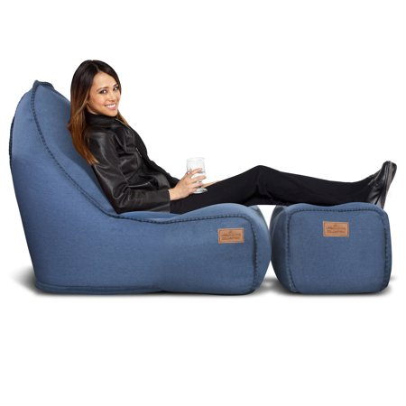 American Alliance Lounger