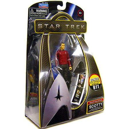 Star Trek 2009 Movie Scotty 3.75