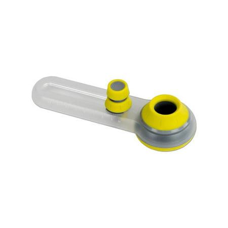 EK Tools Rotary Circle Cutter - 9 in x 3 in