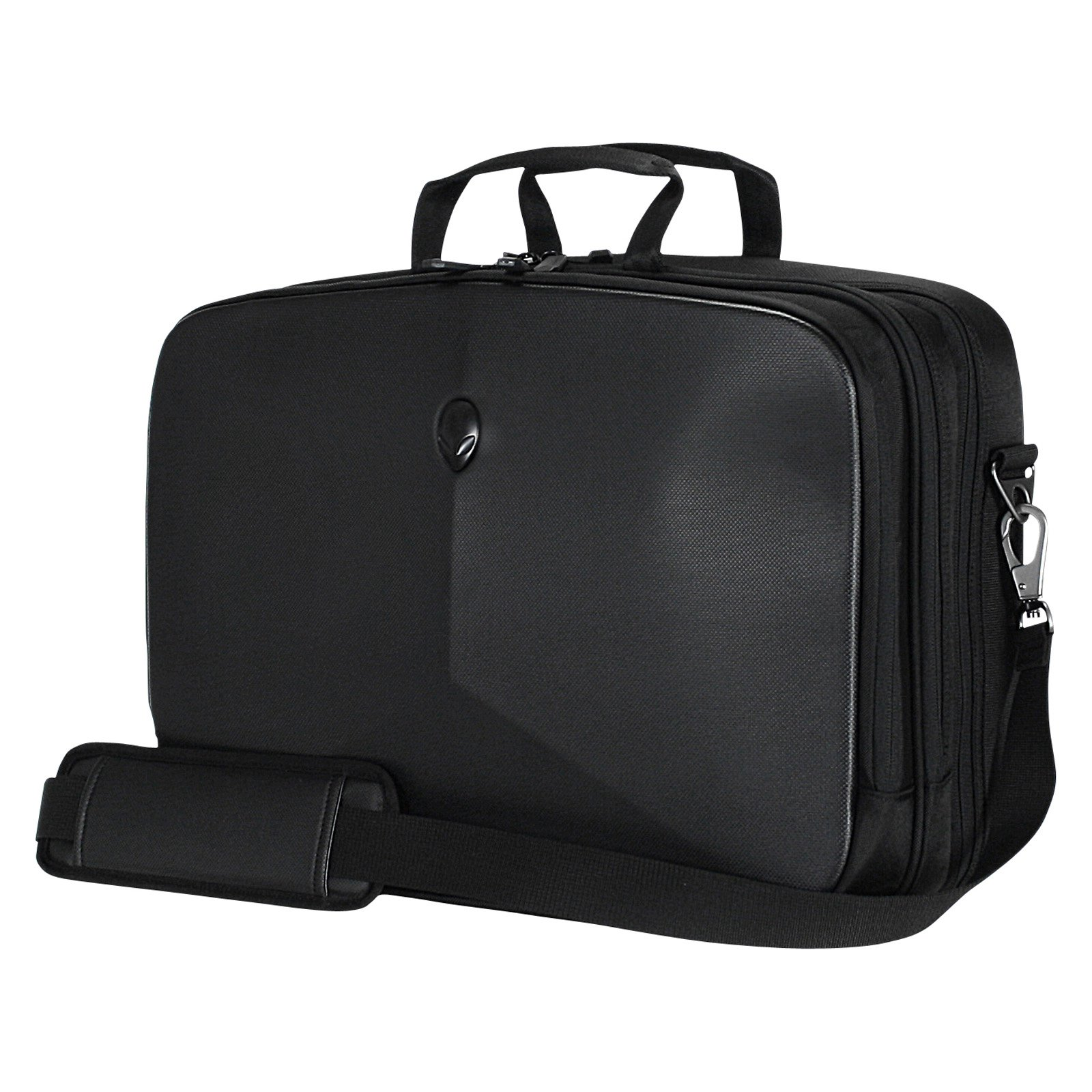 "Alienware 17"" Vindicator Briefcase by Alienware"