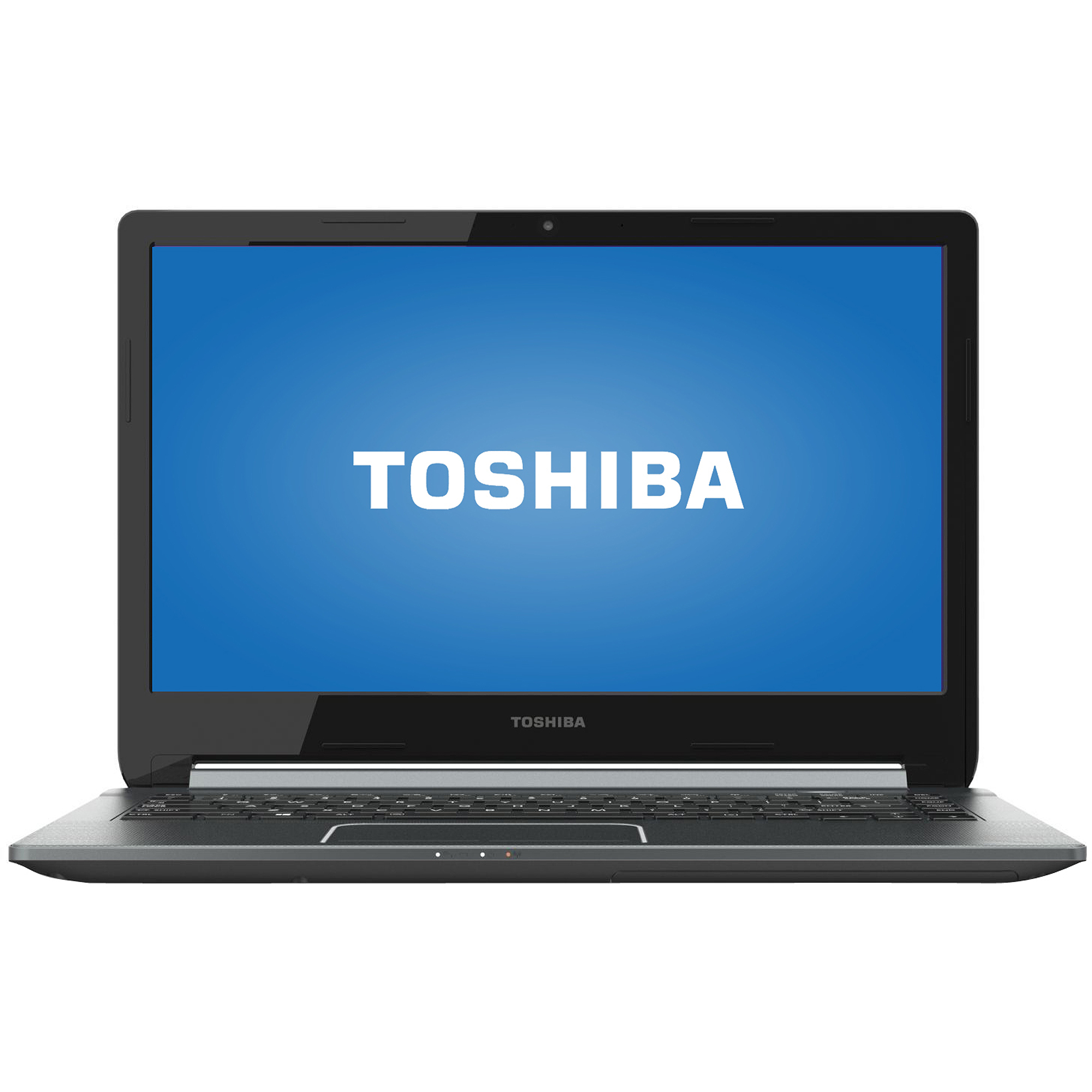 Toshiba Notebooks 14in i3 500GB 4GB Win 8 1