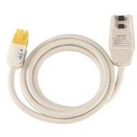 Ge Zoneline Power Cords 15A