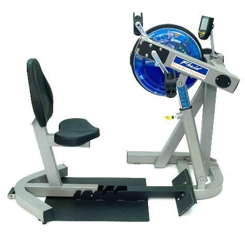 First Degree Fitness E-820 Fitness UBE