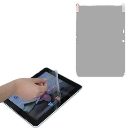 Motorola Xoom 2 Mybat Lcd Screen Protector