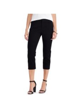 89933a3472f5f9 Product Image Stretch Cotton Skinny Pant