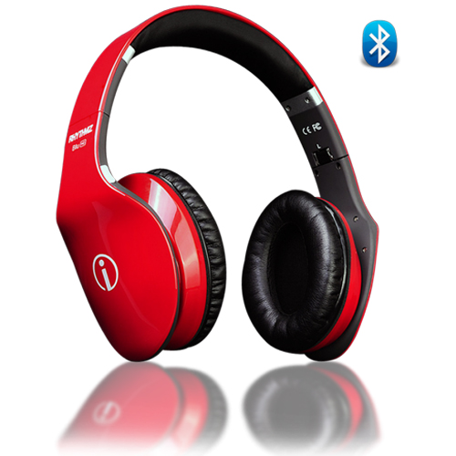 walmart iphone headphones wireless bluetooth hd fashionable headphone for iphone 4947