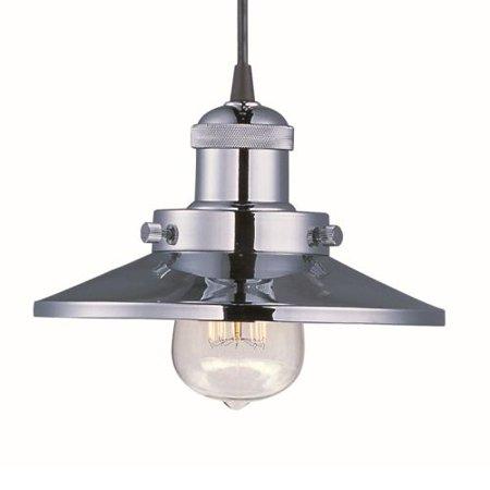 Maxim 25020 1 Light 8
