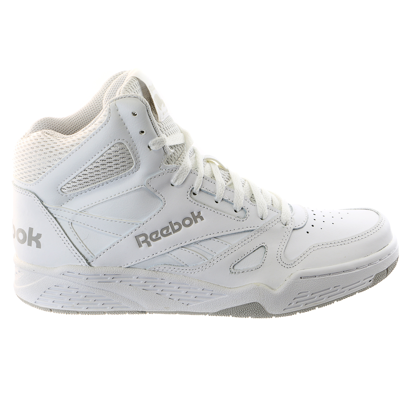 reebok 4500. reebok royal bb4500 hi basketball sneaker shoe - mens 4500 y