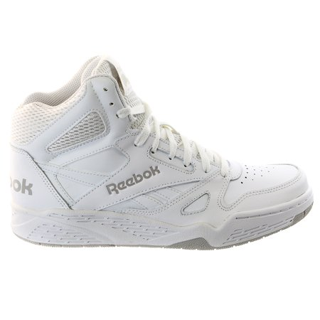 Reebok - Reebok Royal BB4500 Hi Basketball Sneaker Shoe - Mens - Walmart.com 5a44bb097