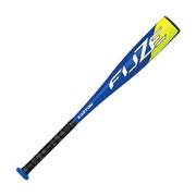 """EASTON FUZE -11, 2 5/8"""" Barrel, USA Youth Tee Ball Baseball Bat"""