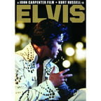 Elvis (Widescreen)
