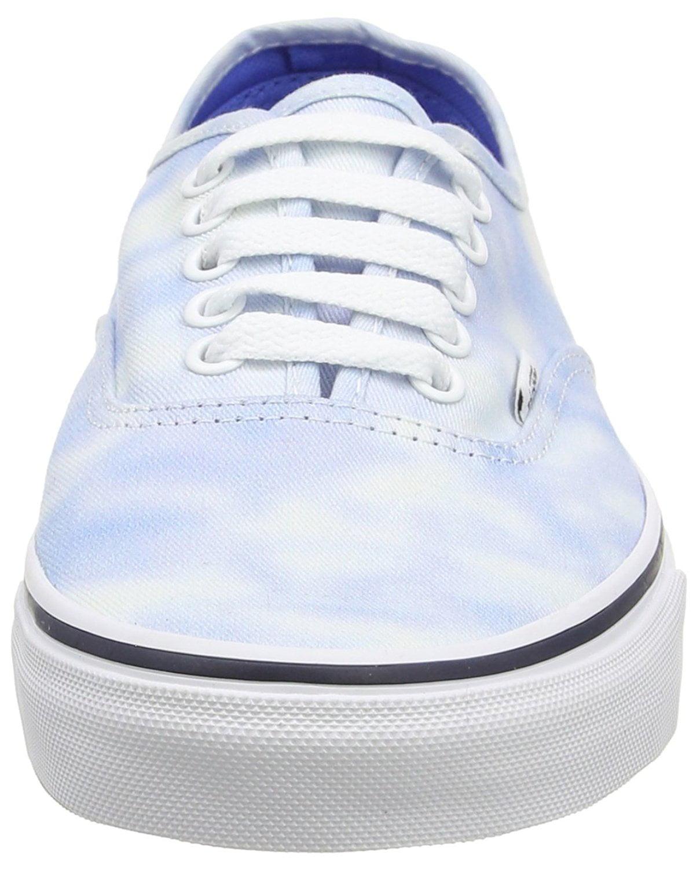 Vans Unisex Authentic Skate Shoe Economical, stylish, and eye-catching shoes