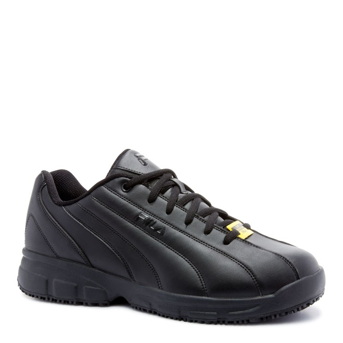 Fila Work Men Memory Niteshift SR Sneakers by Fila