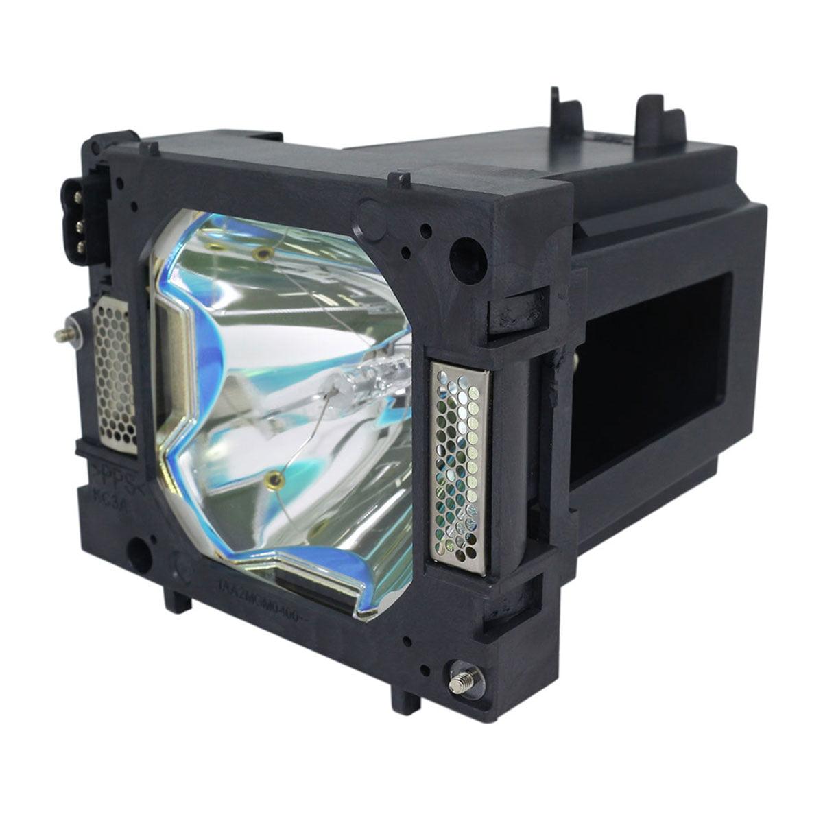 Ushio Original Lamp Housing For Sanyo PLC-HP7000L / PLCHP...