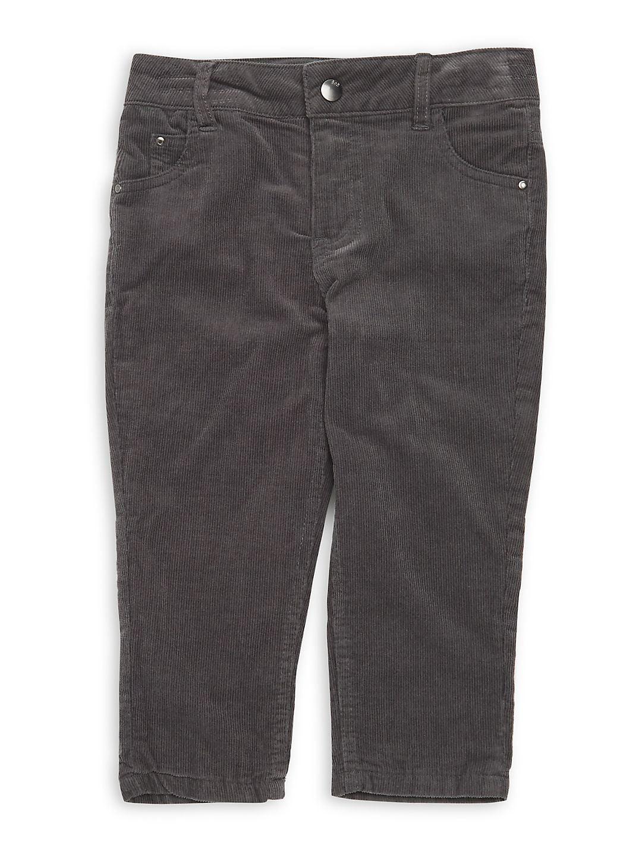 Little Boy's Corduroy Jeans