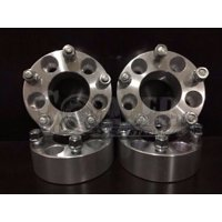 """4PC Wheel Spacers 