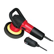 Best Dual Action Polishers - Shurhold Dual Action Polisher Kit Review