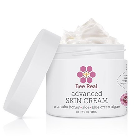 Best Skin Cream Natural Solution for stretch marks sensitive skin rashes