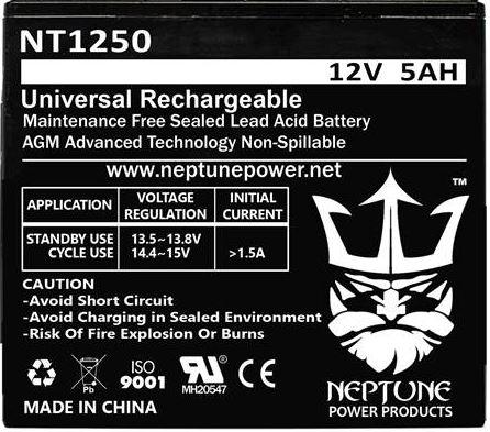 S+H Gl/ühlampe T1 1//4 mit Drahtenden 4x12mm 1,5 Volt 70mA R/öhrenform