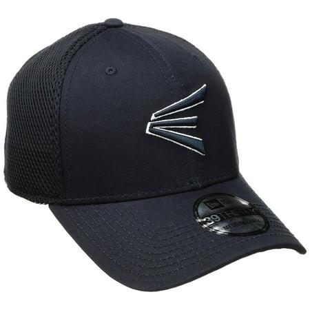 2abf2ff65c5 Unisex M7 Screamin  E Team Air Mesh Hat