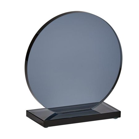 CGI Small Smoked Orb Trophy, 5