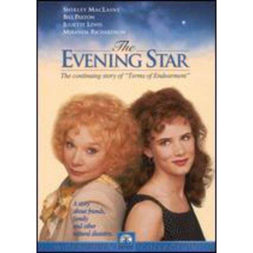 Evening Star, The (Widescreen)