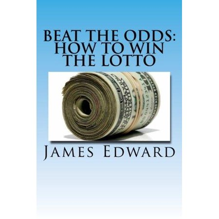 Beat The Odds  How To Win The Lotto