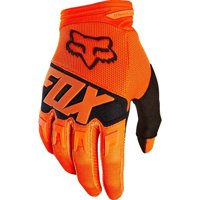 Fox Racing Youth Boys Dirtpaw Race Gloves