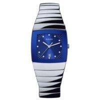 Rado Sintra Women's Quartz Watch