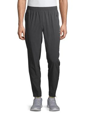 Russell Men's and Big Men's Performance Knit Pant, up to 5XL