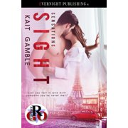 Sight - eBook