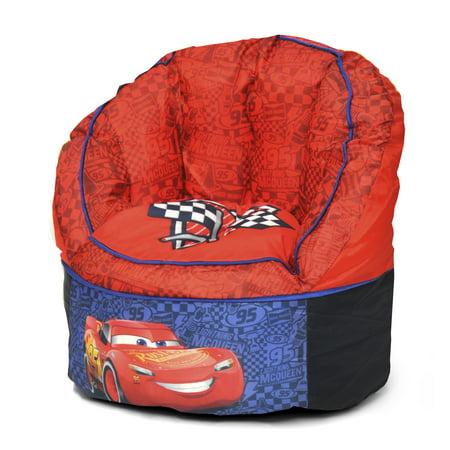 Disney Cars Bean Bag Chair