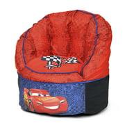 disney cars bean bag chair - Toddlers Sofa Bed