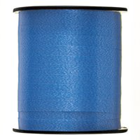 Balloon and Gift Curling Ribbon, Royal Blue, 500yds