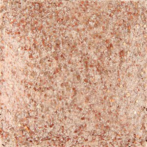 Duncan Granite Stone (pueblo sand) (Duncan Ceramic Spray)