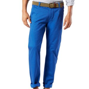 Dockers Mens Tapered Casual Trousers