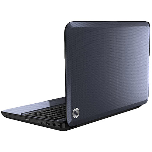 "HP Winter Blue 15.6"" g6-2249wm Laptop PC with AMD A6-4400M Accelerated Processor and Windows 8 Operating System"
