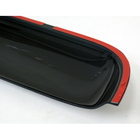 TuningPros DSV Mm Mm Sunroof Moonroof Top Wind - Acura rsx sunroof
