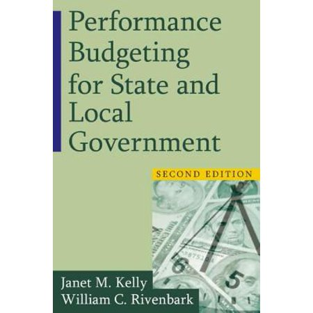 Performance Budgeting for State and Local (List Of Local Government In Ondo State)