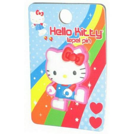 Hello Kitty Lapel Pin SANLP0005](Halloween Hello Kitty Pics)