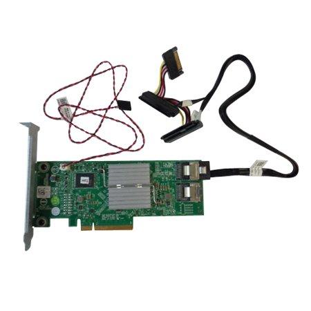 Dell Perc 5 i integrated raid controller manual