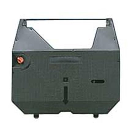 Correctable Film- 50000 Page Yield- Black - image 1 of 1