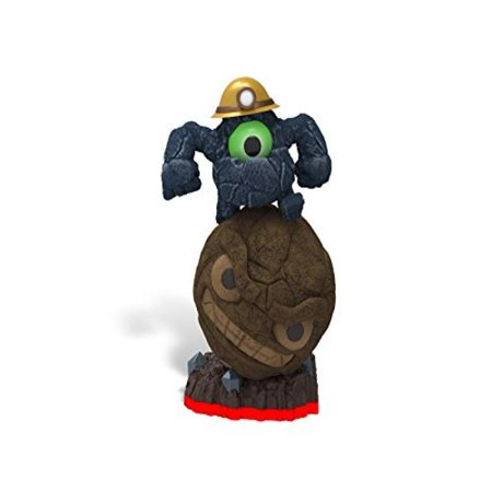 Skylanders Trap Team: Rocky Roll Character Pack](Rocky Horror Characters)