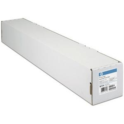 HP Universal Instant-dry Gloss Photo Paper Q8754A