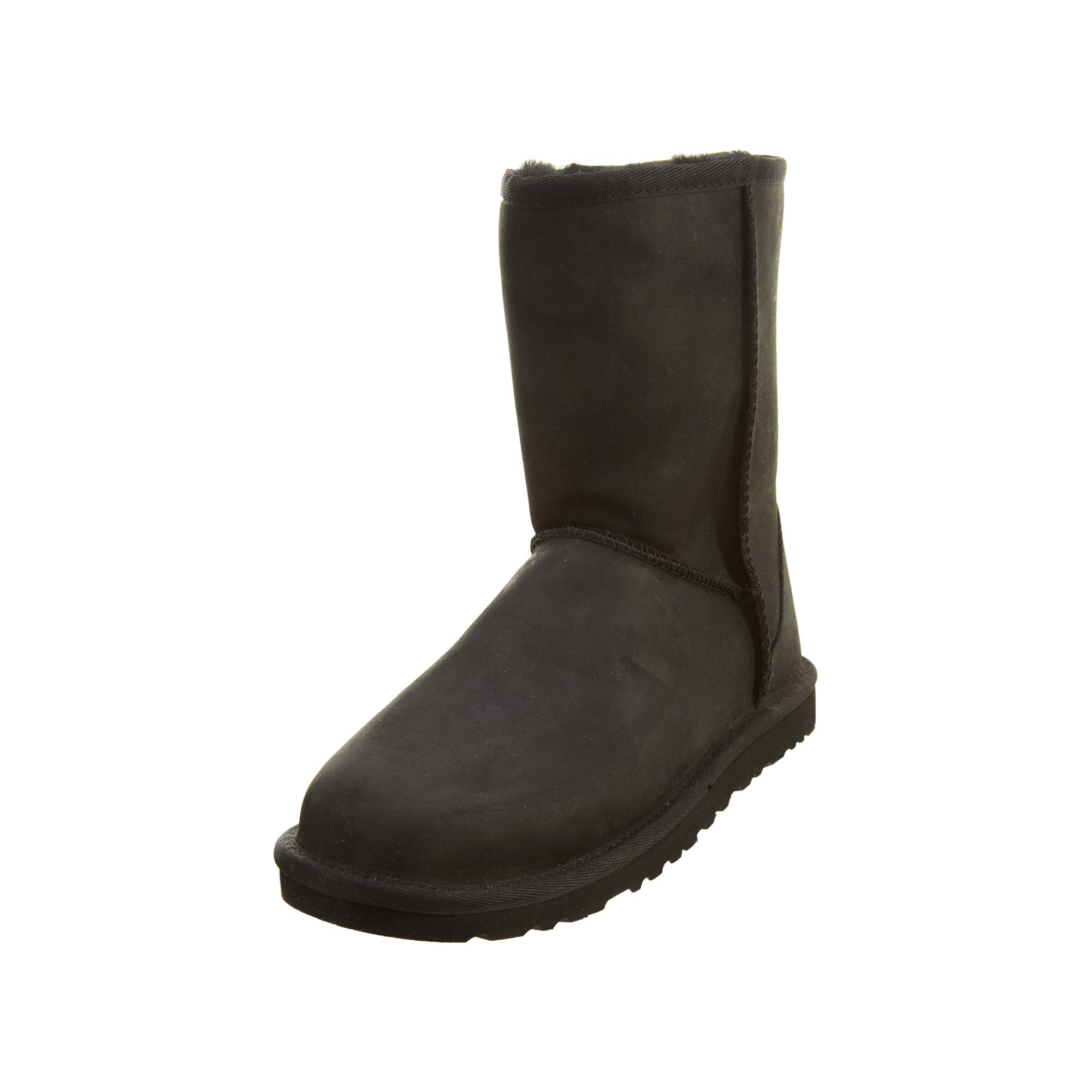 d959740a2f8 Buy Ugg Classic Short Leather Womens Style : 1005093 | Cheapest UGG ...